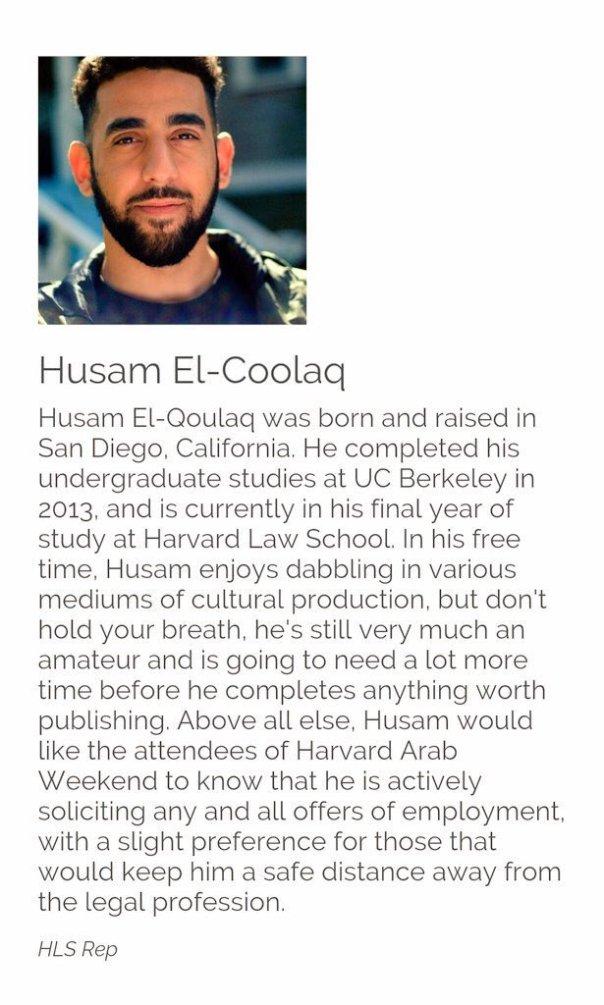 Husam_arab2