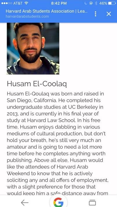 Husam_Arab_students