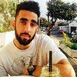 Husam_mug2
